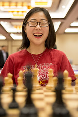 20161009_millionaire_chess_tie_breaks_1784 Vanessa Sun