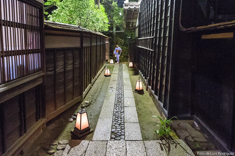 cena-geishas-niigata-57
