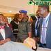 MedicWestAfrica2016-69.jpg