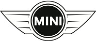 MINI_logo_K-thin