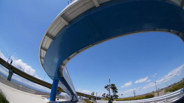 footbridge_1
