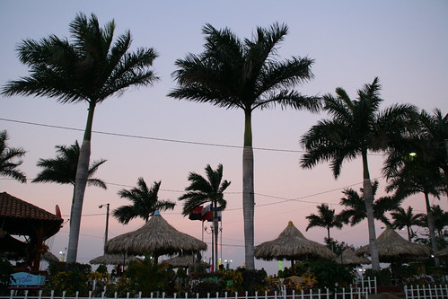 Viaje a Nicaragua de @minibego #soynica