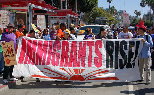 2immigrants rise -lead banner.jpg