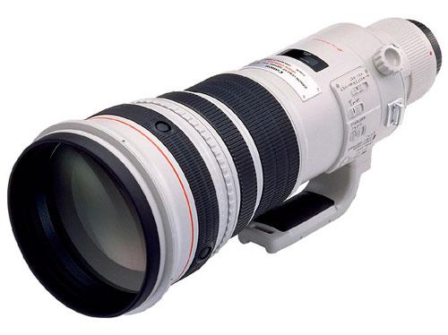 lens-fix
