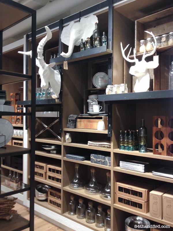 Craft Stores Sydney West
