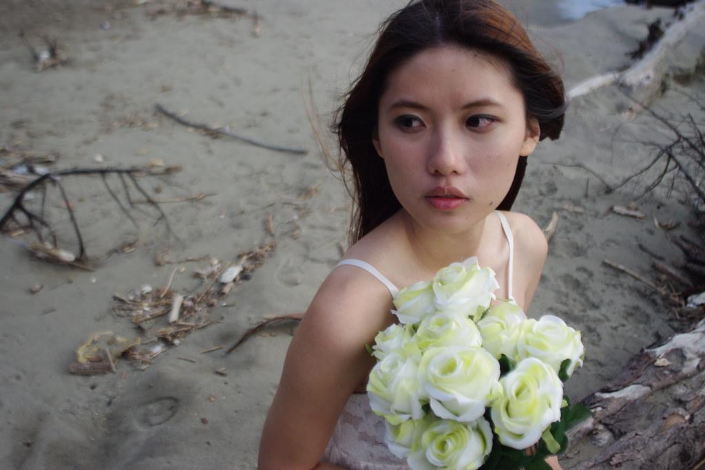 眼神殺手陳曉雅-1020504
