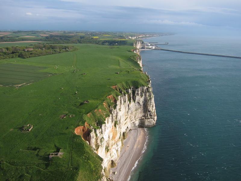 """Vacances en Bretagne sud """" hors saison """" 8747365591_cc91745381_c"""