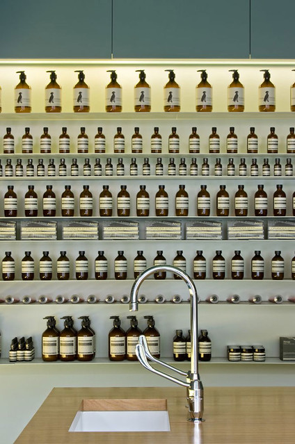 Aesop_StoreImage_London1