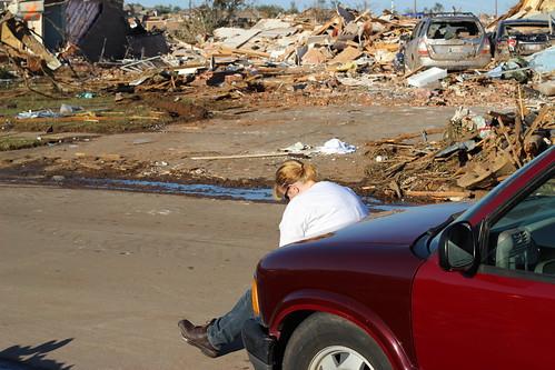 Tornado 117