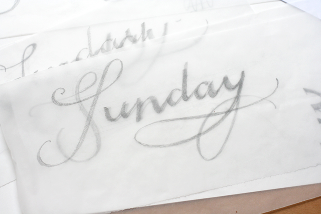 sunday2