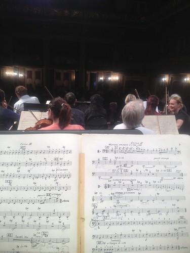 Sarajevo Philharmonic Carmina Burana