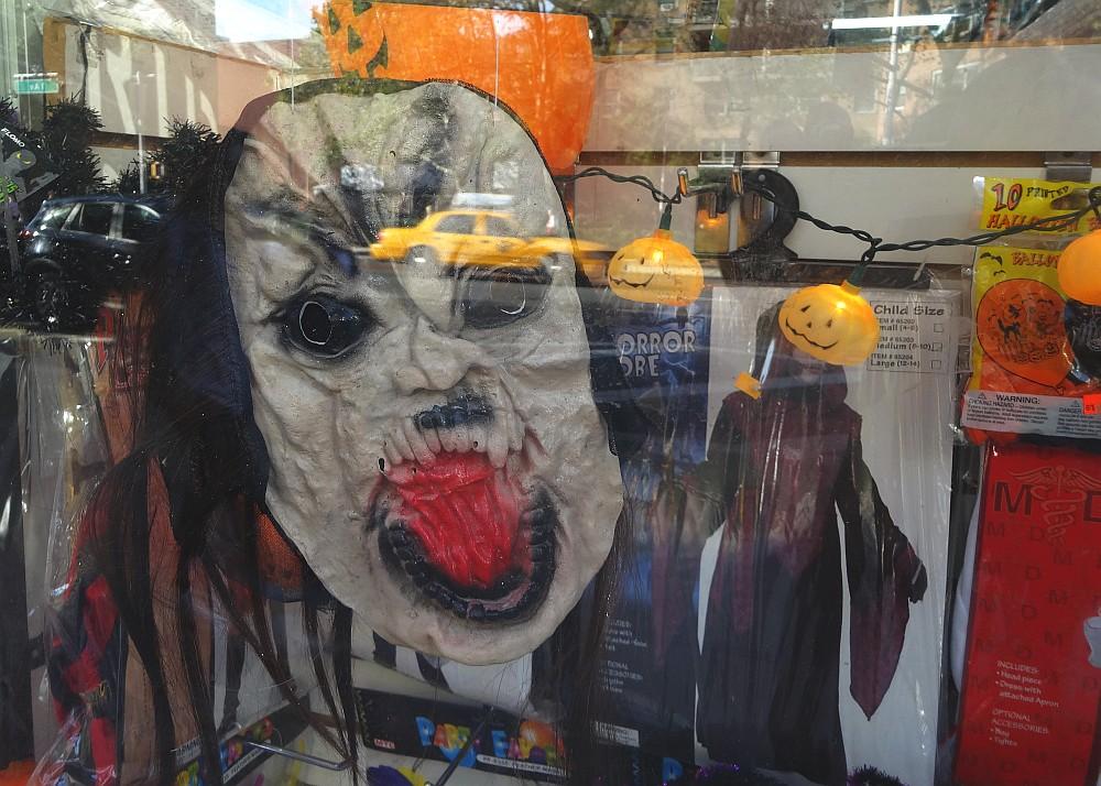 99 Cent Horror2
