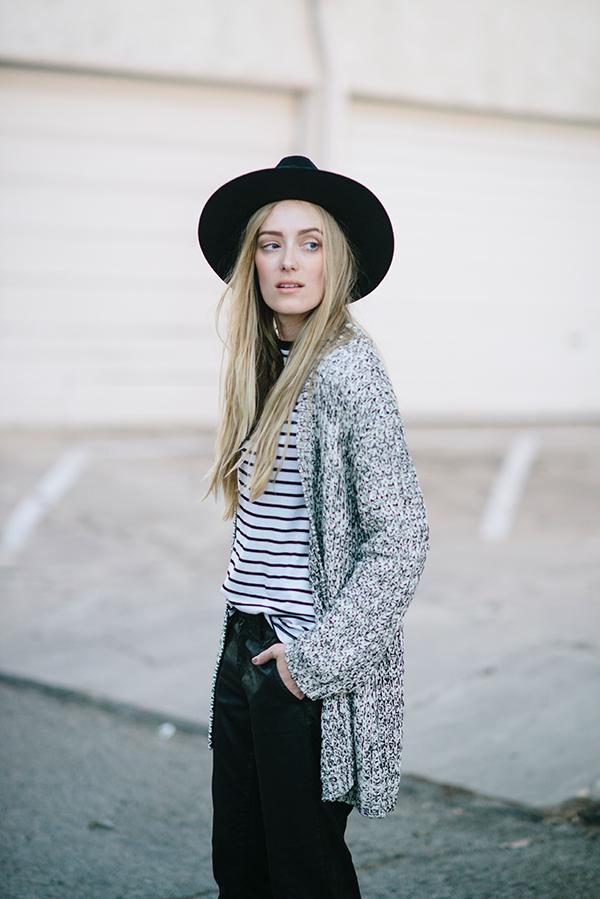 eatsleepwear, heidi-merrick, ag-jeans, saint-laurent, 3