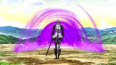 Sengoku Basara: Judge End 11 - 33