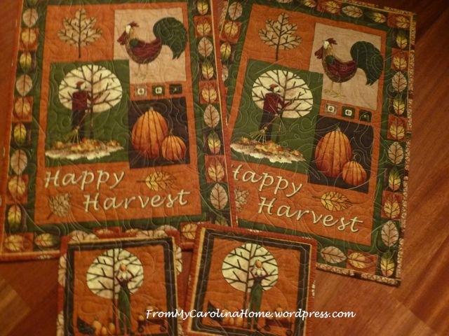 HappyHarvest1