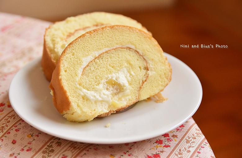 台中甜點蛋糕月餅月之戀人公益路18