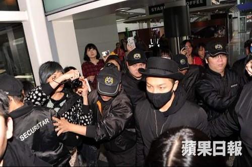 YB-HongKong-arrival-20141214_6