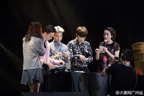 GDYBRI_guangzhou_VIPGathering_31stMay_2014 (10)