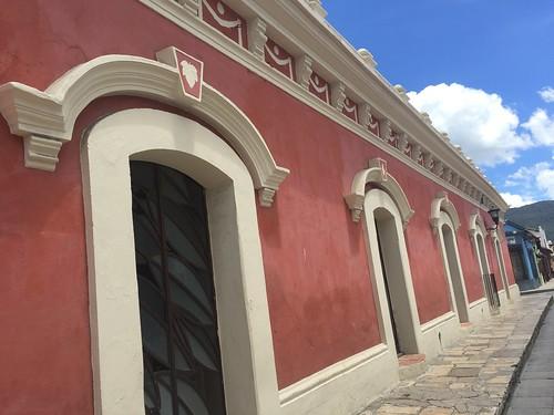 Comitán, Chiapas