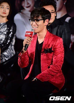 TOP_PressConference-Tazza2-20140729 (16)