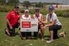 USPS PCC Golf 2016_410
