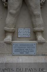 Monument du Lomont-1380