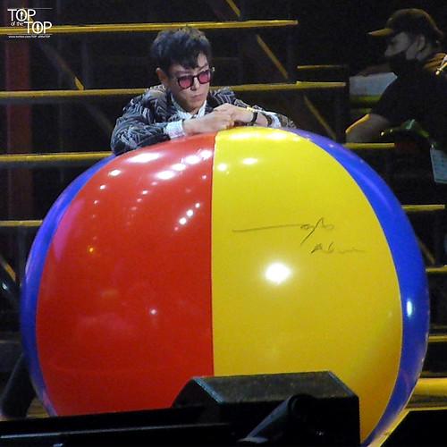 TOP_oftheTOP-BIGBANG_FM_Beijing_Day3_2016-07-17_06