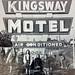 Kingsway Motel