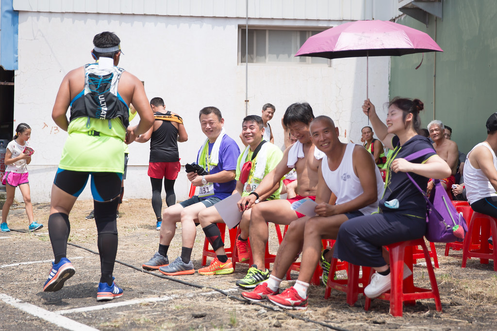 2016甲仙芋筍節020