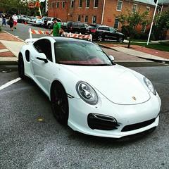 #Porsche#911#turbo #turbos #911turbo #911turbos