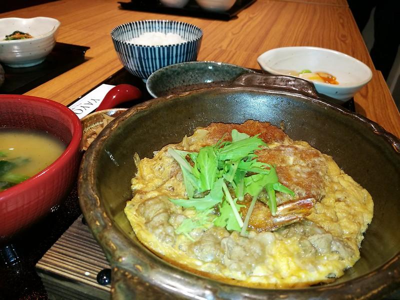 yayoi-japanese-teishoku-restaurant-review-9