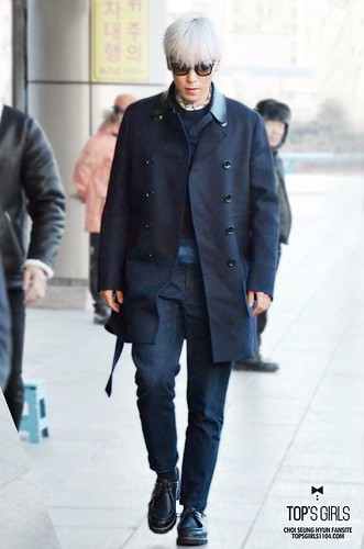 TOP-HQ-Gimpo-Departure-20150115-1