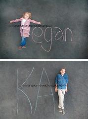 chalk names tacoma photographer