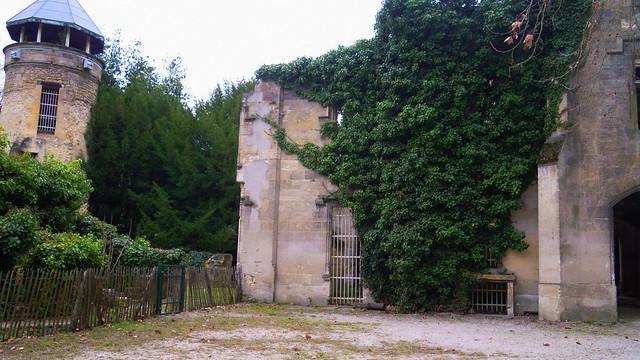 2015 02 13 Balade des 3 parc Bordeaux 26, Nikon COOLPIX S5100