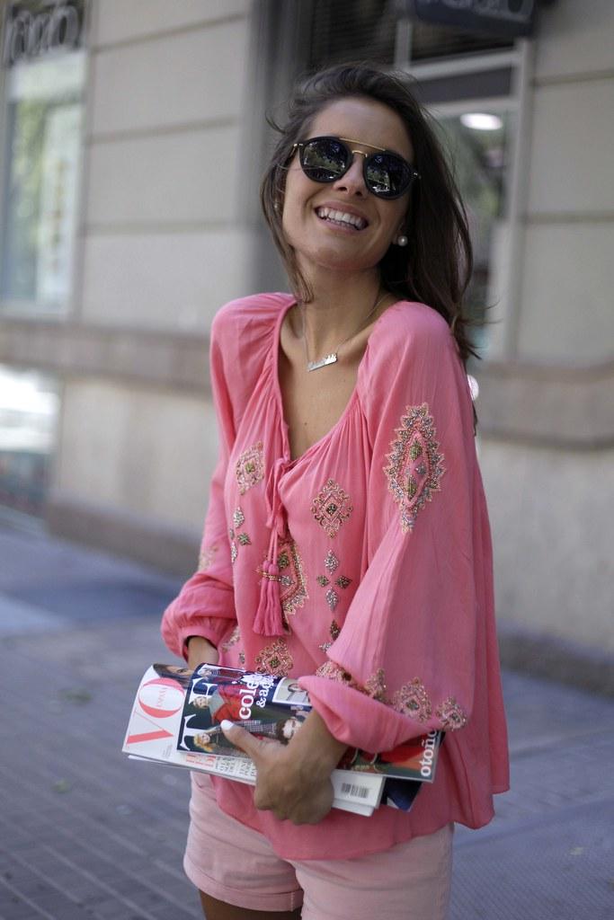012_La_Rentrée_boho_style_with_demilamores_barcelona_theguestgirl