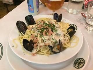 IMG_9572_Leon spaghetti