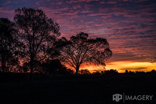 colors sunrise sunset daviess 5dmkiv 5dmk4 landscape ky owensboro canon kentucky county clouds usa