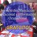 I FERIA LABORAL EN EL DISTRITO DE SANTIAGO - 14 DE OCTUBRE