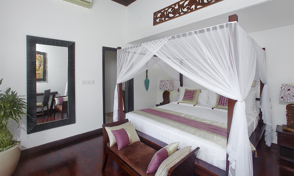 Tanjung Benoa, Kabupaten Badung, Bali, Endonezya kiralık villa , kiralık yazlık, yazlık villa - 4619