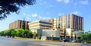 Πανεπιστήμιο Μακεδονίας - University of Macedonia