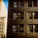 Lower Madison Ave, Nomad, Manhattan by Jeffrey