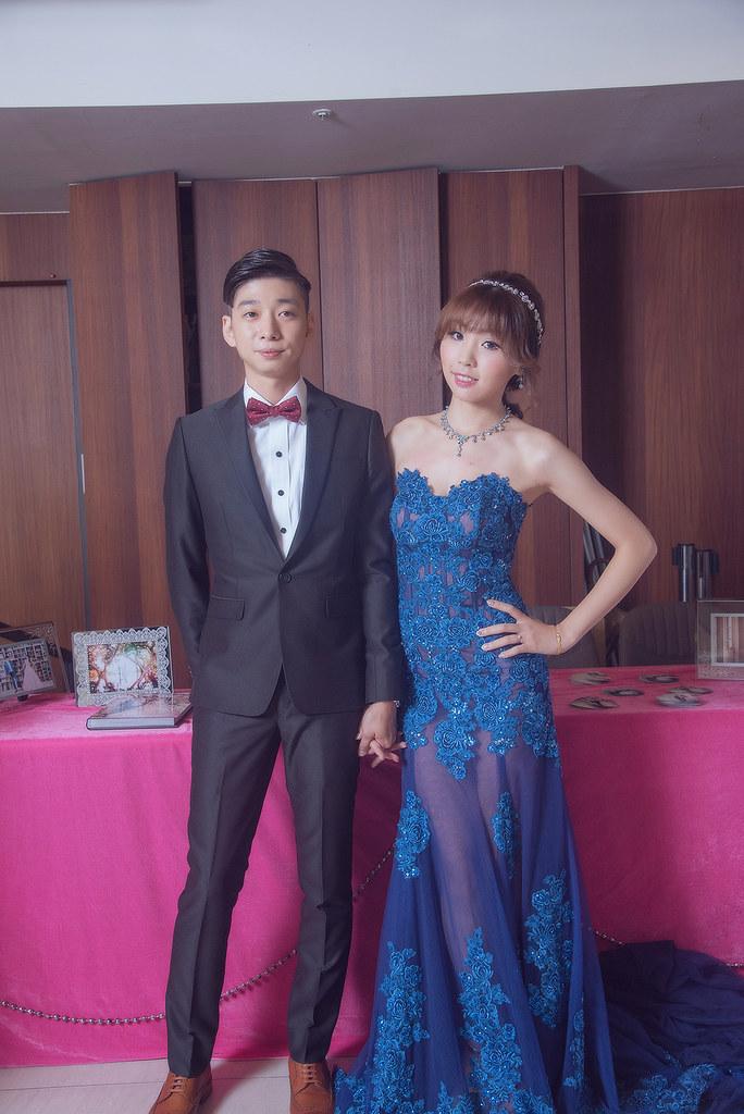 20160903士林台南海鮮婚禮記錄 (276)