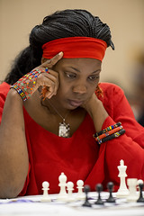 20161009_millionaire_chess_R7_1647 Adia Onyango