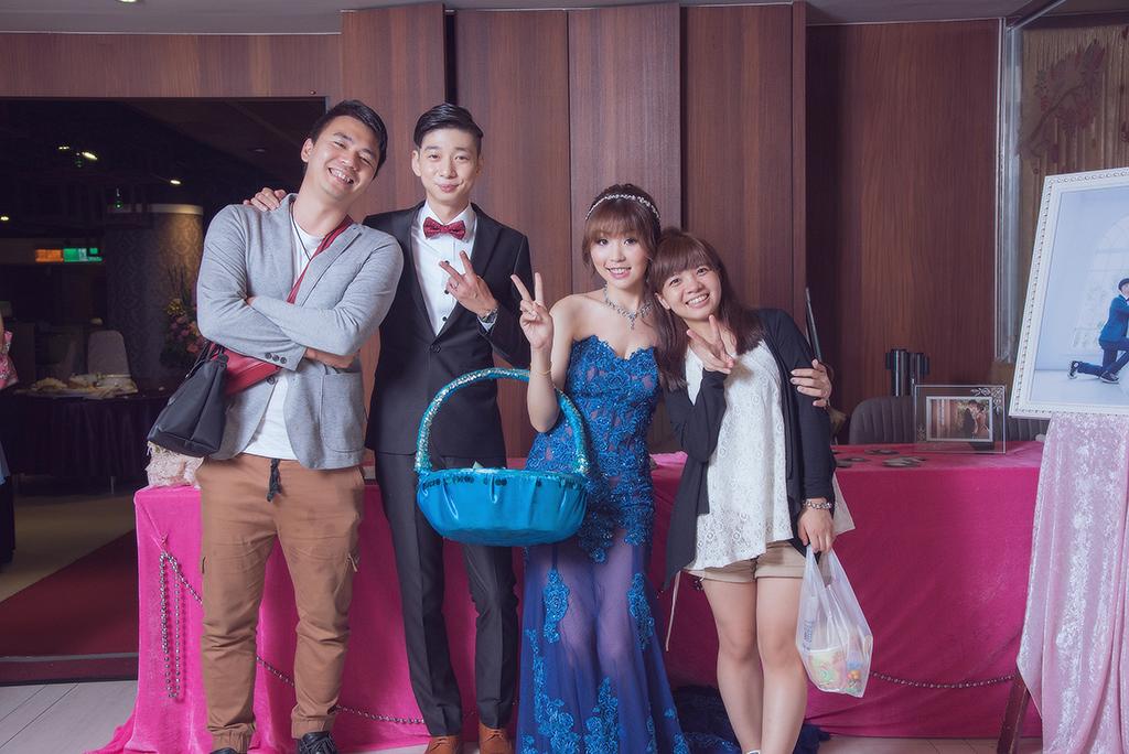 20160903士林台南海鮮婚禮記錄 (303)