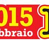 Rabadan Bellinzona 2015