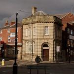 Adelphi Street, Preston