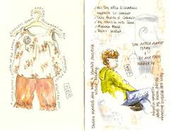 14-04-13 by Anita Davies