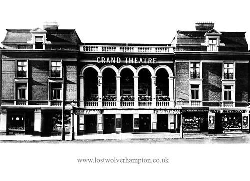 Grand-Theatre-1928