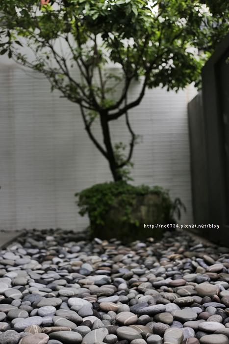 20130501_TaipeiWalker_0060 F