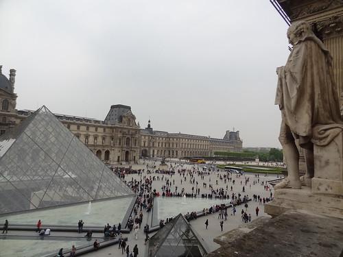 130503 Paris